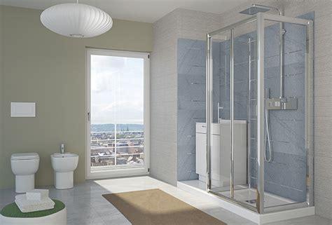 bagno nuovo prezzi bagno nuovo prezzi excellent mobile bagno con specchio