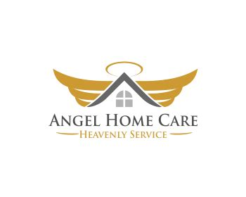 home care logo design house design plans
