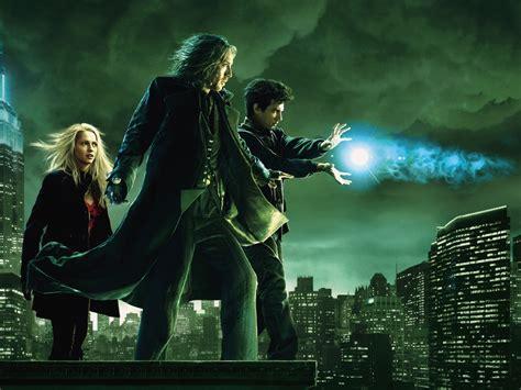 el aprendiz de brujo the sorcerer s apprentice in sm cinemas even without popcorn