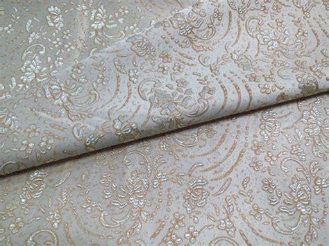 bulk curtain fabric sofa fabric upholstery fabric curtain fabric manufacturer