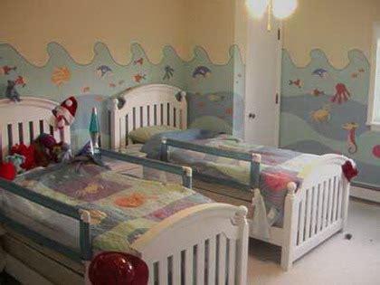 ideas decorar habitacion niño ikea cuando la habitaci 243 n es compartida decoraci 243 n de