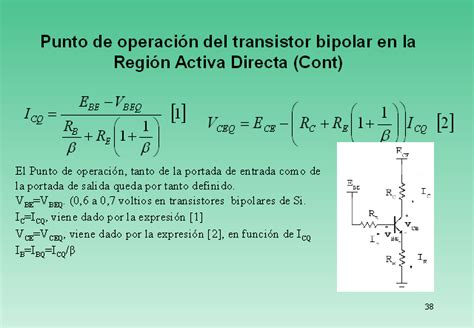que es un transistor bipolar yahoo transistor bipolar que es 28 images analog electronics unit iv transistors ppt descargar