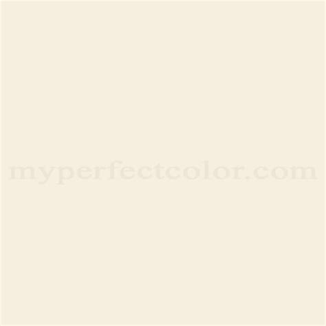 glow in the paint true value true value candle glow match paint colors myperfectcolor