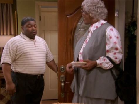 tyler perry s house of payne house of payne sitcoms online photo galleries