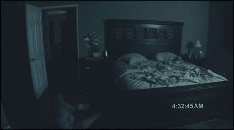 bedroom movie story based on a true story movies paranormal activity