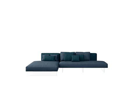 lago divano air divano air il divano modulare per il tuo benessere lago