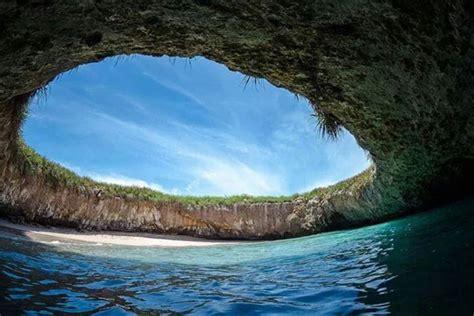 imagenes de paisajes mas bonitas del mundo los 13 paisajes m 225 s lindos del mundo