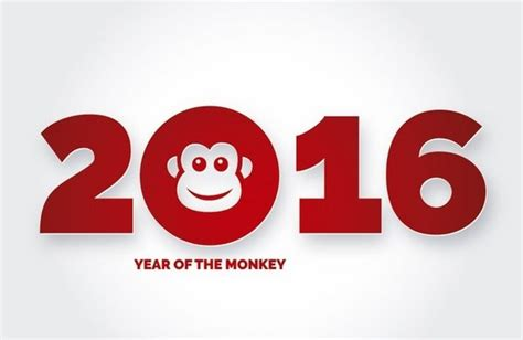new year nail 2016 monkey a fireworks safety guide fashionmommy s