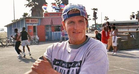 woody harrelson white men can t jump know no shame woody harrelson in white men can t jump 1992