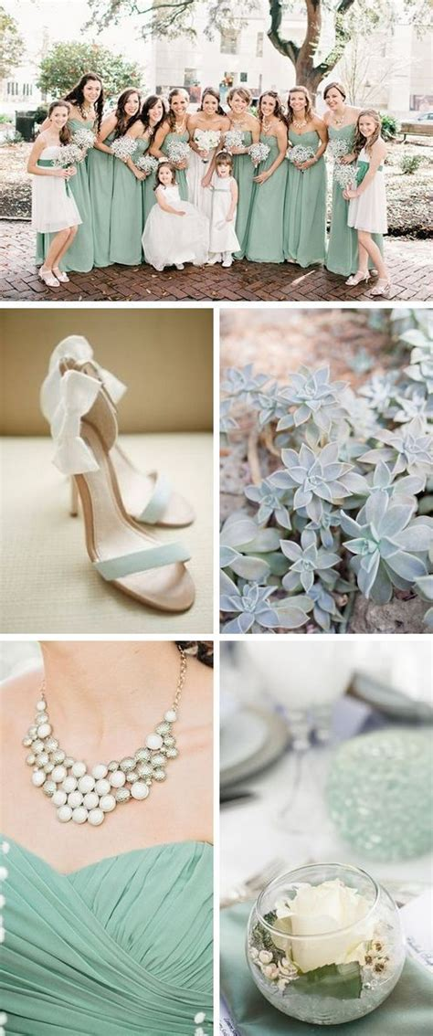 Best 20  Jade bridesmaid dresses ideas on Pinterest   What