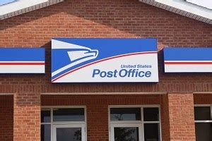 Post Office Hiring by Post Office How To Get Hire