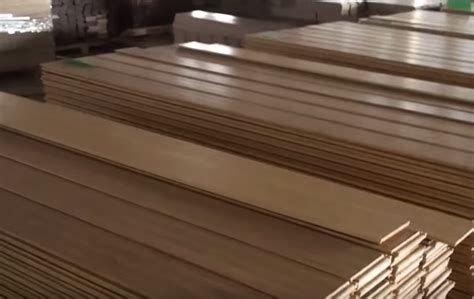 list of pros and cons of strand bamboo flooring occupytheory