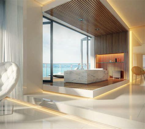 Ultra Modern Bathroom Design Inspiration Ultra Luxury Bathroom Inspiration