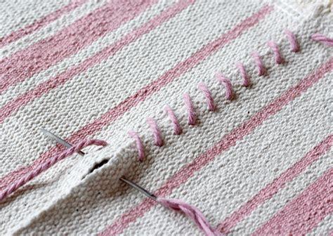 orsted rug ikea ikea pink rug rugs ideas