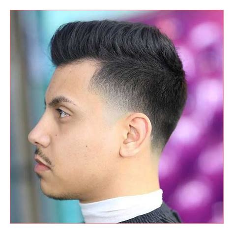 japanese haircuts for thick hair haircuts for thick hair men also asian men hairstyle all