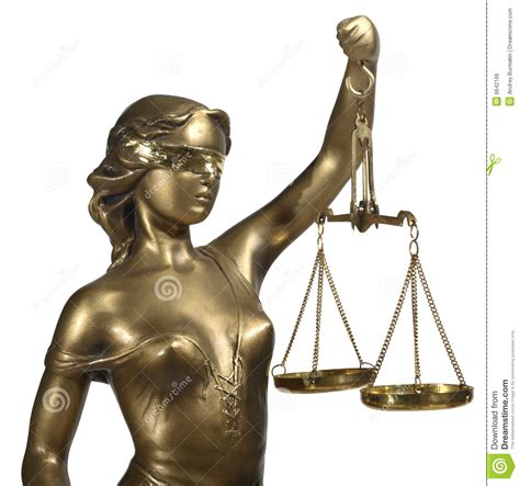 imagenes de mujer justicia symbol of justice stock photo image of legality