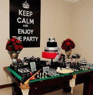 decoracion para adultos fiestas cumplea 241 os adultos decoracion 1 handspire