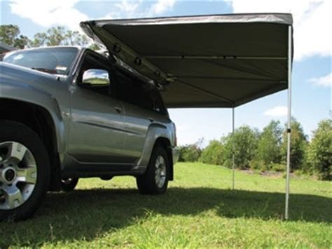 4x4 shade awning 4x4 awning review 4wd awnings instant awning sun shade side awning car awning
