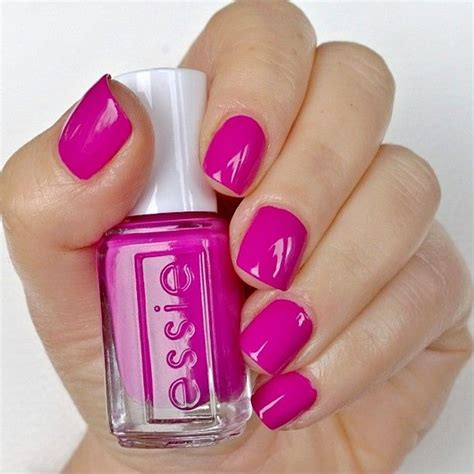 essie colors 25 best ideas about essie colors on essie