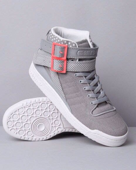 1000 images about soulier addidas on high tops adidas high tops and shoes