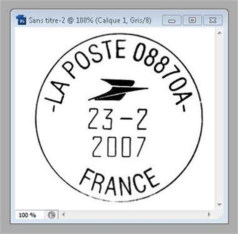 Lettre De Démission Cachet De La Poste Faisant Foi 17 Best Images About La Poste On Graphics