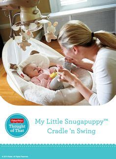 baby you need to swing my way thought of that on pinterest 23 pins