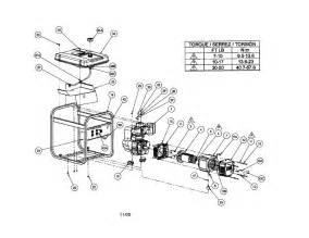 coleman generator powermate parts model pm0525751 sears partsdirect