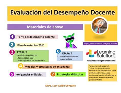ineval evaluacion docente 2016 evaluacion a docentes ecuador 2016 ineval