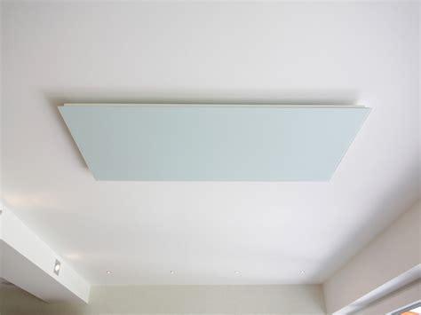 pannello radiante a soffitto pannelli radianti a soffitto per scuole e asili khema srl