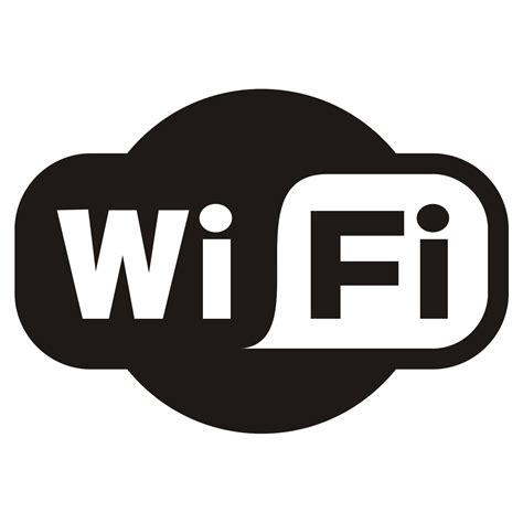 Dublin Port Car Park Icon Request Icon Wifi 183 Issue 223 183 Fortawesome Font