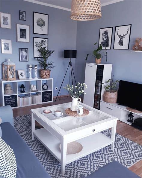 contoh warna cat tembok ruang tamu cat rumah