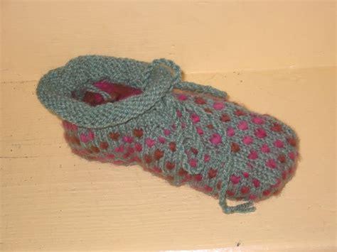 pattern for newfoundland socks 17 best images about newfoundland knitting patterns on
