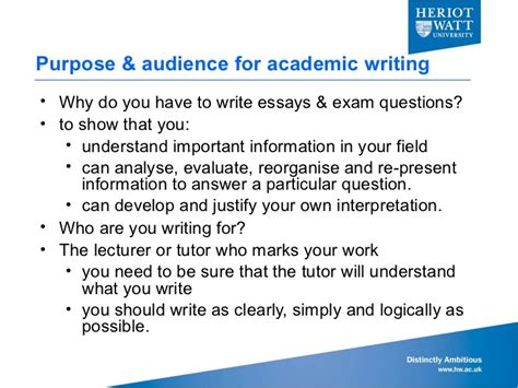 sle of academic essay academic essay writing sle 28 images different types