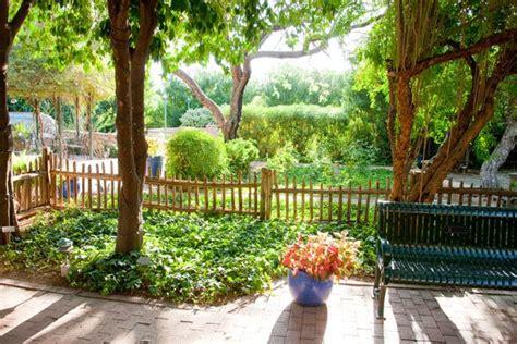 botanical gardens in tucson tucson botanical gardens