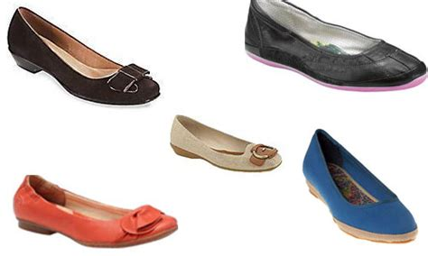 comfortable business casual shoes for women reader question inexpensive belts and comfortable shoes