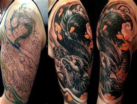 tattooed heart male cover 26 best cover up tattoos images on pinterest cover up