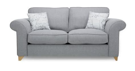 dfs replacement sofa cushions dfs replacement sofa cushions dfs latitude ash grey