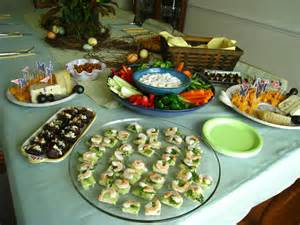 Baby Shower Lunch Food by Baby Shower Food Menu Www Imgkid The Image Kid Has It