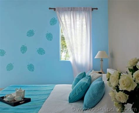 asian paints bedroom ideas royale luxury emulsion paints for bedroom soft blue 9210