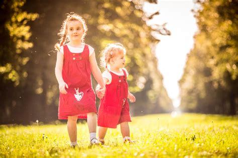 kindersitzerhöhung bis wann familien fotoshooting in dresden mit cathl und jan