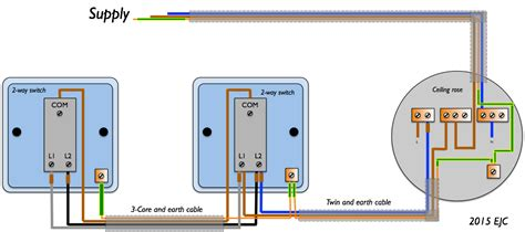 garage light wiring diagram wiring diagram