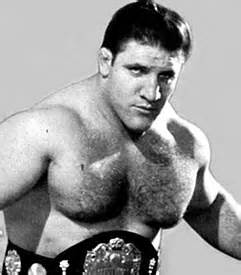 bruno sammartino bench press the best and worst world chions in wrestling history
