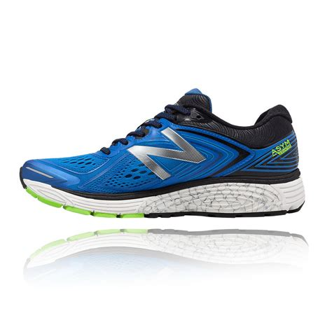 running shoes size new balance m860v8 running shoes 2e width ss18 10