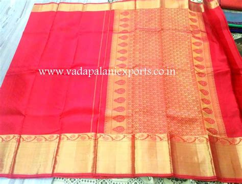 Wedding Sarees Banner by Wedding Sarees Manufacturer In Tamil Nadu India By