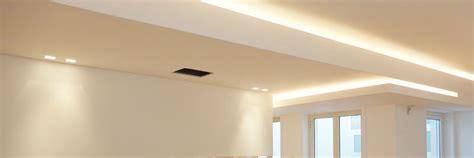 illuminazione controsoffitti cartongesso controsoffitto elemento architettonico spazio soluzioni