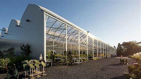 jardin hamel entrepreneur g 233 n 233 ral et gestionnaire en projet de