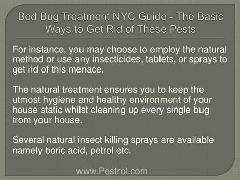 best way to get rid of bed bugs fast ways to get rid of bed bugs 6 diy ways to get rid of bed