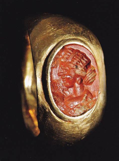 six bid sixbid expertos en subastas numism 225 ticas busto