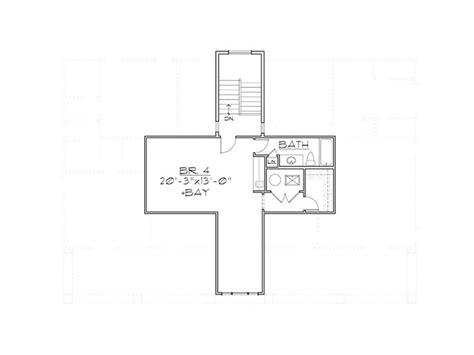 find floor plans plan 055h 0010 find unique house plans home plans and floor plans at thehouseplanshop