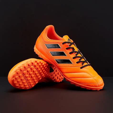 Sepatu Bola Adidas Ace X Boot Boat Ready Ukuran 39 40 Murah sepatu futsal adidas ace 17 4 tf solar orange black solar